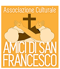 Amici di San Francesco Aversa